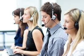 Bahisnow müşteri hizmetleri