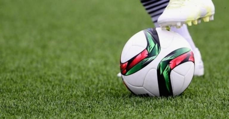 Bahisnow Canlı Spor Bahis Kazandırır Mı?